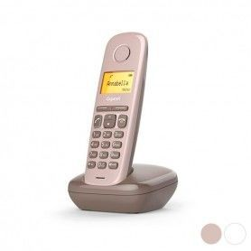 Wireless Phone Siemens AG Gigaset A170