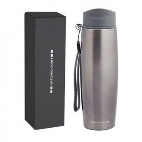 Thermos Antonio Miró (500 ml) 147170