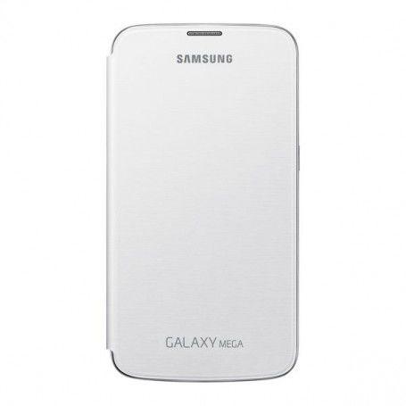 Mobile Phone Case Samsung EF-FI920B