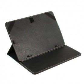 Universal Tablet Case BRIGMTON BTAC-92-N Black