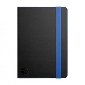 Étui universel pour tablettes CATKIL CTK005 Noir Bleu