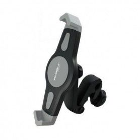 Tablet Bracket for Car Akashi ALTCARTABHEAD11 Black