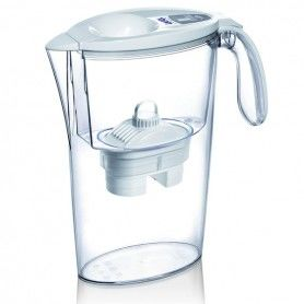 Filter jug LAICA CLEARLINE 2,25 L Blue