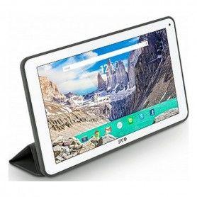Tablet cover SPC 4320N Black