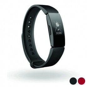 Activity Bangle Fitbit Inspire OLED Bluetooth 4.0