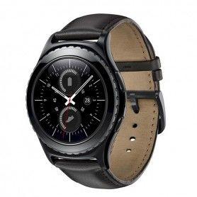 "Montre intelligente Samsung Gear S2 Classic 1.2"" 4GB"