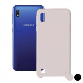 Mobile cover Samsung Galaxy A10 Soft