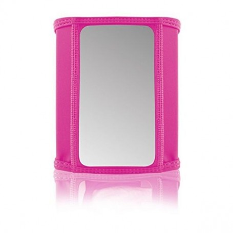 Sports bracelet KSIX Sportband Smartphones Plus L Pink