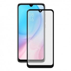 Tempered Glass Screen Protector Xiaomi Mi A3 Contact Extreme 2.5D