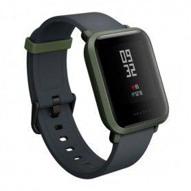"Smartwatch Amazfit A1608G 1,28"" Dual Core WIFI Bluetooth Verde"