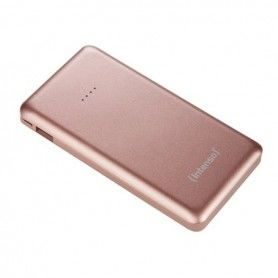 Power Bank INTENSO 7332533 10000 mAh Pink