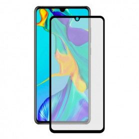 Tempered Glass Screen Protector Huawei P30 Lite Contact Extreme 2.5D