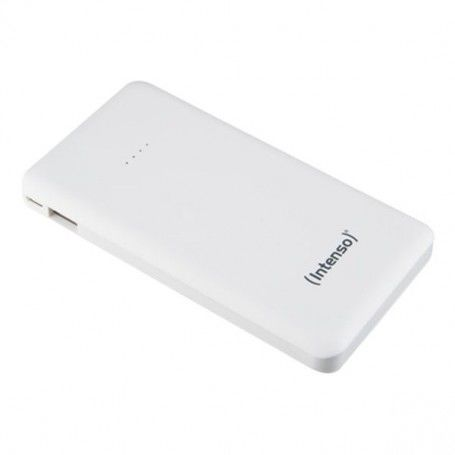 Power Bank INTENSO 7332532 10000 mAh White