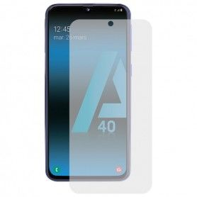 Tempered Glass Screen Protector Samsung Galaxy A40 Extreme
