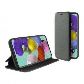 Folio Mobile Phone Case Samsung Galaxy A71