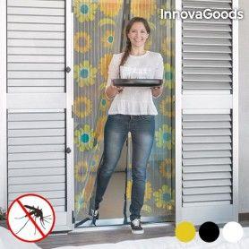 InnovaGoods Anti-Mosquito Curtain
