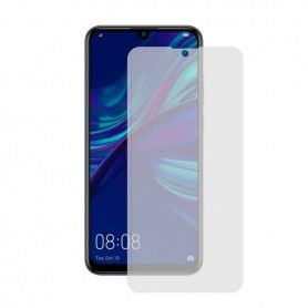 Tempered Glass Mobile Screen Protector Huawei P Smart 2019 KSIX Extreme 2.5D