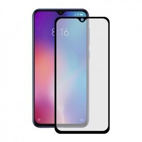 Tempered Glass Screen Protector Xiaomi Mi 9 Full Glue 2.5D