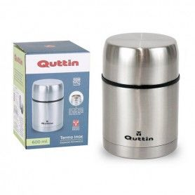Thermos for Food Quttin Stainless steel