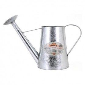 Watering Can 2,5 L Metal