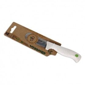 Spatule à tartiner Quttin Bio (7 cm)