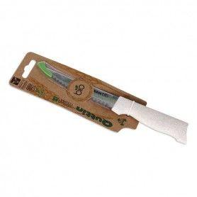 Meat Knife Quttin Bio (11 cm)