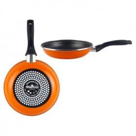 Non-stick frying pan Magefesa Valencia (24 cm)