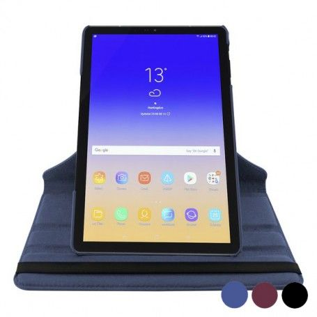 """Tablet cover Samsung Tab S4 Contact 360º 10,5"""""""