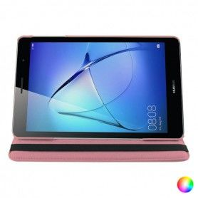 Tablet cover Huawei T3 Contact 360º 9,6""