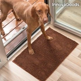 InnovaGoods Pet Doormat 85 x 65 cm