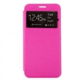 Book Case Samsung S9 Ref. 139601 Pink