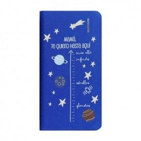 Power Bank Susiko SKPWB026 4000 mAh Dark blue