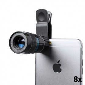 Lens for Smartphone 145317