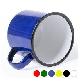 Tasse Vintage (350 ml) 145571