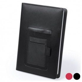 Cover for Note Pad (100 sheets) 145380