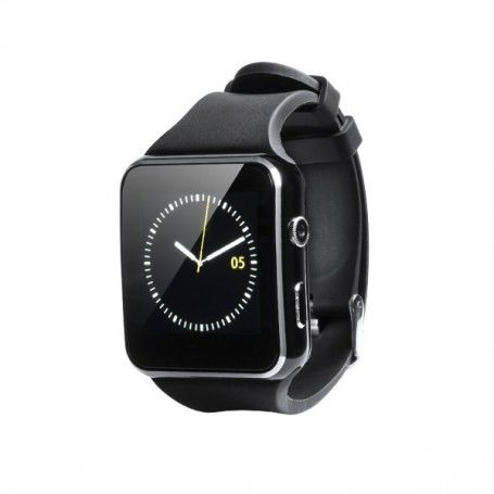 "Smartwatch Antonio Miró 1,44"" LCD Bluetooth 147347"