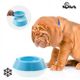 Fontaine pour animaux domestiques My Pet Frosty Bowl