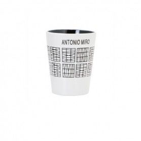 Tasse Antonio Miró (350 ml) 147151