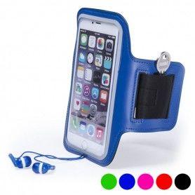 Bracelet pour Téléphone Portable 145522