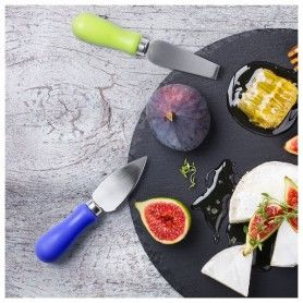 Cheese Knives (6 pcs) 145561