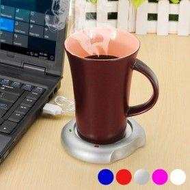 Calentador de Tazas USB 149528