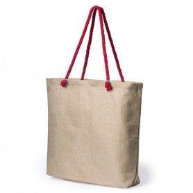 Bag 145728 (38 x 47 x 10 cm)