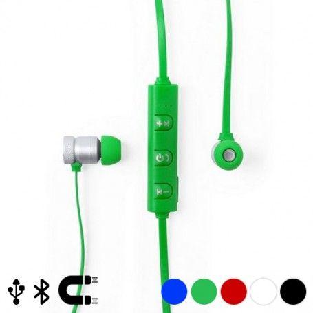 Bluetooth Headphones 145787