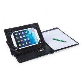 """Funda para Tablet Universal (12"""") 144868"""