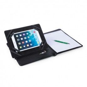"Universal Tablet Case (12"") 144868"
