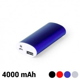 Power Bank 4000 mAh 144959