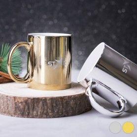 Tasse (350 ml) 145984