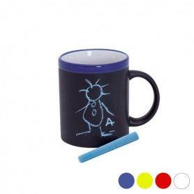 Chalkboard Mug (350 ml) 143272