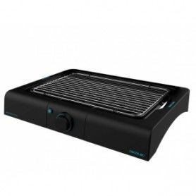 Barbecue Électrique Cecotec PerfectSteak 4200 Way 2400W