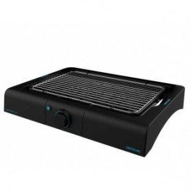 Barbecue Électrique Cecotec PerfectSteak 4200 Way 2400W